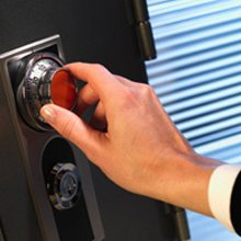 Advanced Locksmith Service Sterling Heights, MI 586-335-2316
